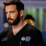 Chicago Med su Italia1, anticipazioni ultima puntata: un personaggio morirà