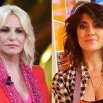 """Antonella Clerici imbarazza Elisa Isoardi. Vip rivela: """"Fa parte del gioco"""""""