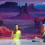 """Uno Mattina In Famiglia, Daniela Ferolla confessa: """"Rimango male quando…"""""""