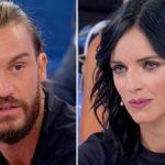 """Uomini e Donne, Davide Lorusso: """"Ho dei dubbi su Jessica Antonini e me"""""""