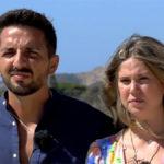 Anticipazioni Temptation Island: Serena si avvicina al single Ettore
