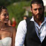 Anticipazioni DayDreamer, trame turche: quando si sposano Sanem e Can