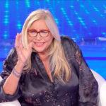 """Mara Venier, gaffe a Domenica In con Mastronardi: """"Non si chiama così"""""""