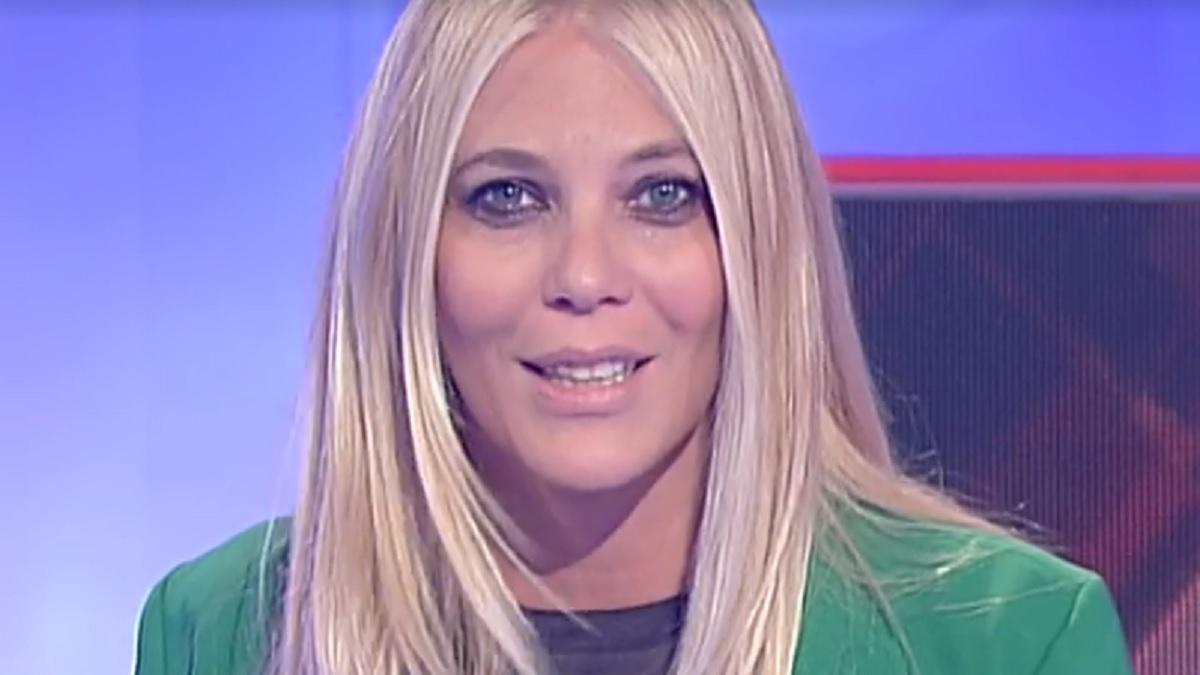 Ramona Badescu piange in tv: