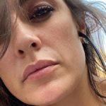 """Elisa Isoardi, oggi niente prove per Ballando: """"Meglio fermarsi perchè…"""""""
