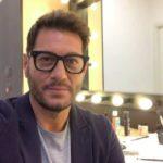 """Enrico Papi fa una triste confessione: """"E' davvero drammatico"""""""