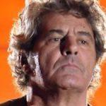 """Fausto Leali espulso dal GF Vip. Alfonso Signorini: """"Non possiamo accettare"""""""