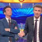 """Ficarra e Picone dicono addio a Striscia La Notizia: """"Non è facile"""""""