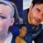 """Massimiliano Morra e Adua, la fidanzata svela: """"Hanno sofferto entrambi"""""""