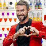 Flavio Montrucchio batte Enrico Papi: Primo Appuntamento 2° record assoluto