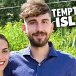 Anticipazioni terza puntata Temptation Island: presentata la nuova coppia
