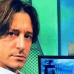 """GF Vip, Francesco Oppini su Alessia Fabiani: """"Mia mamma era impazzita"""""""