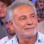 """Francesco Paolantoni svela: """"Tale e Quale Show? Non ci vado per vincere"""""""