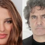 "GF, Franceska Pepe e Fausto Leali difesi da Karina Cascella: ""Esagerato!"""