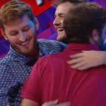 Reazione a catena, Liorni: i campioni Tre alla Seconda superano i 200.000€!