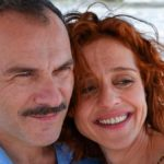 Imma Tataranni repliche, boom per Vanessa Scalera: quando la 2^ stagione?