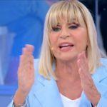 """Gemma Galgani insinua un dubbio su Nicola Vivarelli: """"Prendi tempo"""""""