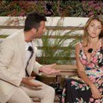 Temptation Island: Gennaro e Anna stanno ancora insieme? Spunta l'indizio