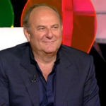 Tu Si Que Vales: Gerry Scotti in onda da casa. La decisione della De Filippi