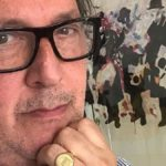"""GF Vip, Fulvio Abbate ha dubbi su Myriam Catania: """"Non la capisco"""""""