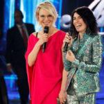 Anticipazioni Amici 20 sabato 27 febbraio: Giorgia esamina i cantanti