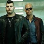 Gomorra 3 su Tv8, trama quinta puntata: Ciro scopre i piani di Gennaro