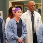 Grey's Anatomy 16 su La7 non va in onda: la data delle ultime due puntate