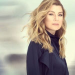 Grey's Anatomy 16, La7 annuncia la data del debutto: trama e anticipazioni