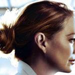 Grey's Anatomy 17 debutta con un doppio episodio: svelata la data d'inizio