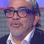 """Guillermo Mariotto, lieto evento prima di Ballando: """"In una villa…"""""""