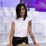 Jessica Antonini ha scelto Davide: colpo di scena a Uomini e Donne
