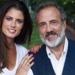 Linea Verde Life: grandi ascolti per Daniela Ferolla e Marcello Masi