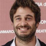 """L'allieva 3 anticipazioni, Lino Guanciale: """"Ci sarà un gran finale"""""""