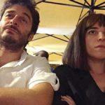 """Mare fuori, Valentina Romani confessa: """"Devo molto a Lino Guanciale"""""""