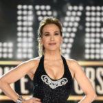 """Barbara d'Urso, Maurizio Costanzo ammette: """"Fa il miglior programma"""""""