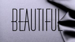 foto logo Beautiful 2020
