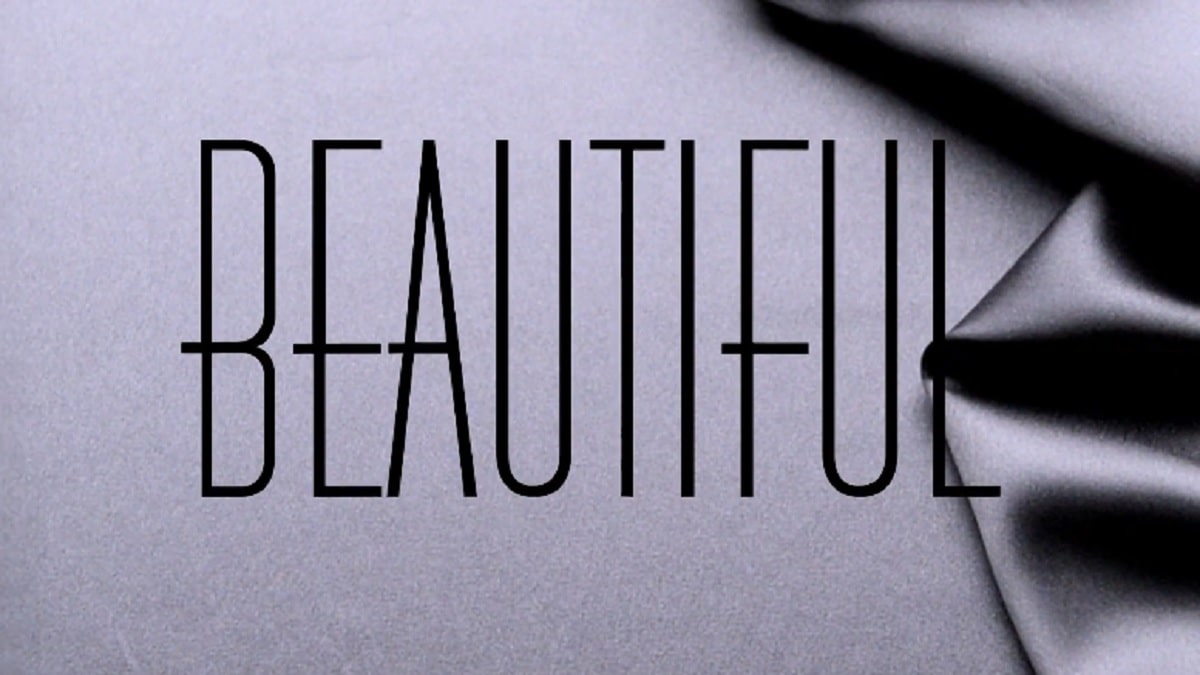foto logo Beautiful 2020