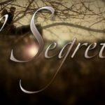 Il segreto sostituito da una nuova soap: quando ci sarà l'ultima puntata