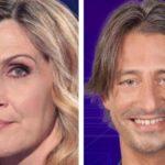 """Lorella Cuccarini, rivelazione di Francesco Oppini: """"Non è simpatica"""""""