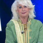 """Loretta Goggi, lacrime agli occhi: """"Quando è morta Stefania Rotolo…"""""""