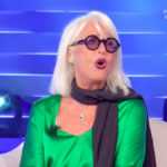 Loretta Goggi con Zero-Panariello: messa in onda d'emergenza per un ritardo