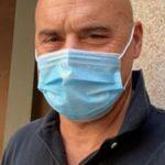 """Il commissario Montalbano, Luca Zingaretti svela: """"Vedo tanti genitori…"""""""