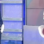 """Marco Frittella e Monica Giandotti annunciano: """"Domani diretta speciale"""""""