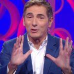 """Marco Liorni verso la prima serata. Costanzo: """"Non è ancora ufficiale"""""""