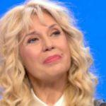 "GF Vip Maria Teresa Ruta, nuovo attacco di Maria Monsè: ""Gelosa"""