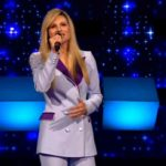Michelle Hunziker torna con All Together Now: ecco quando inizia