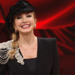 "Ballando 2020, Milly Carlucci rivela: ""Due concorrenti vi stupiranno"""