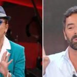 """Milly Carlucci a La vita in diretta ammette: """"Mi sono un po' stufata"""""""