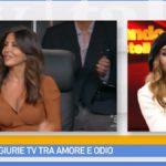 """Milly Carlucci sulla sfida con Tu sì que vales: """"È l'ultimo dei problemi"""""""