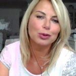 Unomattina, Frittella-Giandotti: Monica Leofreddi fa un appello in diretta